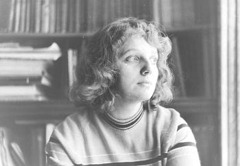 Ольга Гречко